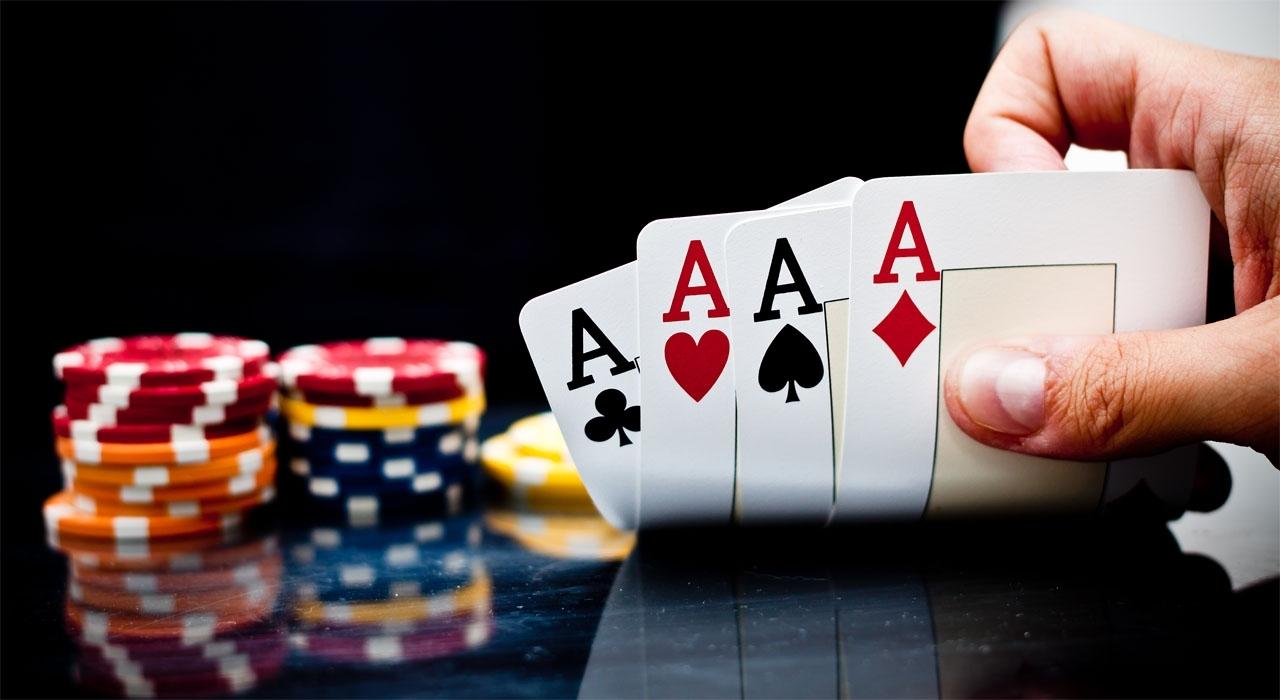 N1 interactive casino
